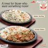 Pizza Hut Chicken Oriental