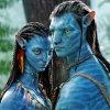 Avatar 2 9