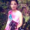 Marjan Fatima 13