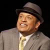 Paul Rodriguez 9