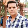 Jimmy Shergill 23