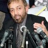 Farooq Sattar 002