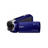 Sony HDR-CX240 video camera