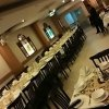 Mei Kong Indoor Location 1