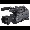 Sony DCR-SD1000E video camera