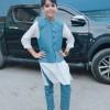 Falak Shahzad 1