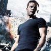 Jason Bourne 2