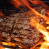 Grill House Steaks