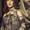 Areej Chaudhry 4