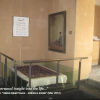 Alama Iqbal Museum 5
