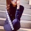 Maryam Noor 10