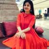 Paridhi Sharma 2