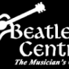 BEATLES CENTRE
