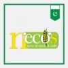 N'ecos Natural Store & Cafe Logo