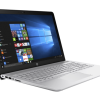 HP Pavilion 15-au117tx Notebook 5