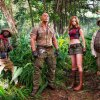 JUMANJI WELCOME TO THE JUNGLE 3
