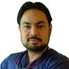 Dr. Omair Sheikh logo