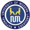 National University of Modern Languages