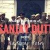 Untitled Sanjay Dutt biopic 2
