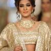 Sama Shah 6