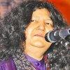 Abida Parveen 11