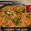 Masala Restaurant Karachi Brain Masala