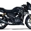 TVS Apache RTR 180 - Price, Review, Mileage, Comparison