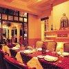 Cafe Dine Light