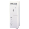 Enviro WD60-WF01 Water Dispenser-Price in Pakistan