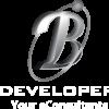 bohradeveloper Logo