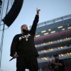 DJ Khaled 3