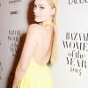 Margot Robbie 20