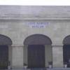 Lloyd Barrage Museum 1