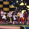 India's Best Dancer 2