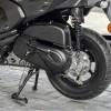 Yamaha Ray-ZR 125FI - Looks 3