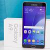 Samsung-Galaxy-A9-2017 001