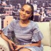 China Anne McClain 003