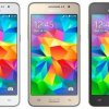 Samsung Galaxy Grand Prime Plus 1