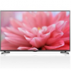 LG 42LB6230 42 inches LED TV
