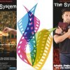 The System 2014 22