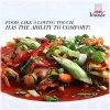 Veranda Bistro Spicy Food