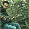 Ali Noor 2