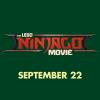 The LEGO Ninjago 14