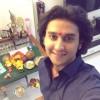 Meghan Jadhav 7