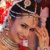 Divyanka Tripathi 20