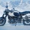 BMW R nineT Scrambler - Price, Review, Mileage, Comparison
