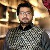 Tasleem Ahmed Sabri - Complete Naat Collections