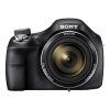 Sony Cyber-shot DSC-H400 mm Camera