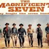 The Magnificent Seven 17