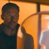 Blade Runner 2049 4